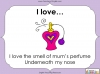 Using the Senses (KS1 Poetry Unit) Teaching Resources (slide 7/59)
